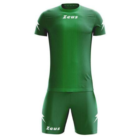 Детски Спортен Екип ZEUS Kit Ercole MC 517364 Kit Ercole MC