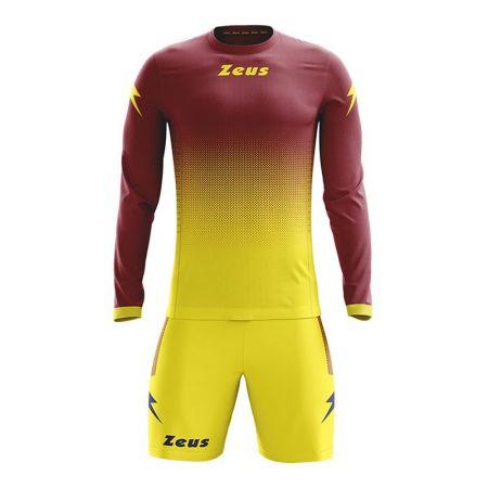 Детски Футболен Екип ZEUS Kit Eros 505906 Kit Eros