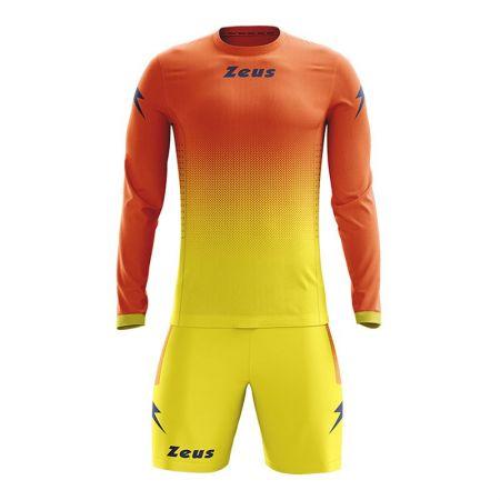 Детски Футболен Екип ZEUS Kit Eros 0907 505911 Kit Eros