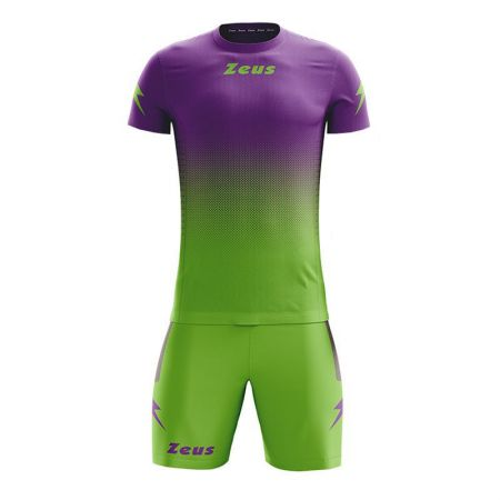 Детски Спортен Екип ZEUS Kit Eros MC 517363 Kit Eros MC