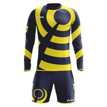Футболен Екип ZEUS Kit Ring 505917 Kit Ring