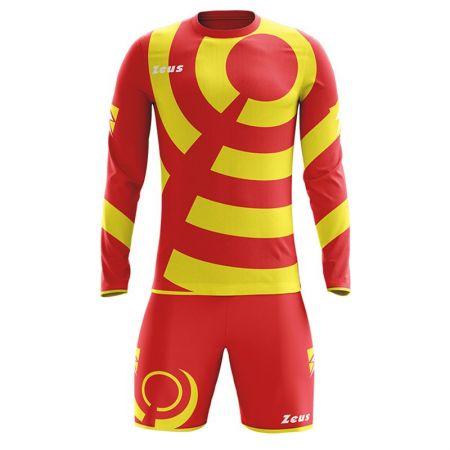 Футболен Екип ZEUS Kit Ring 505918 Kit Ring