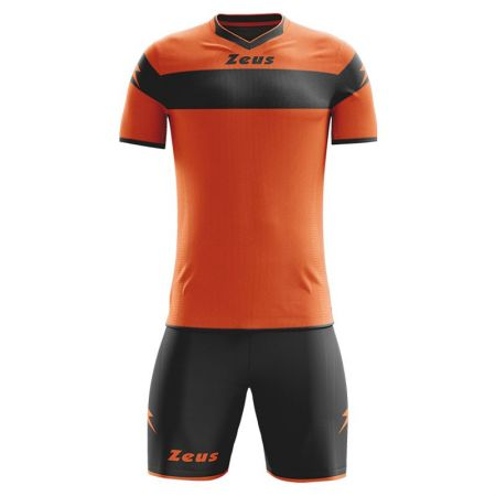 Детски Футболен Екип ZEUS Kit Apollo 505581 Kit Apollo