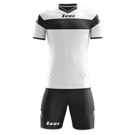 Детски Футболен Екип ZEUS Kit Apollo 505582 Kit Apollo