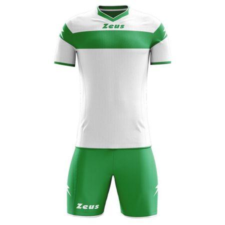 Детски Футболен Екип ZEUS Kit Apollo 505583 Kit Apollo