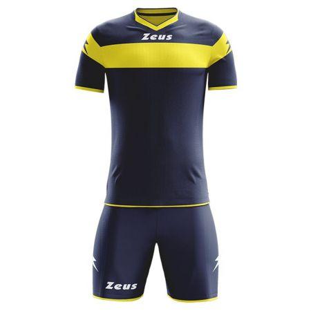 Детски Футболен Екип ZEUS Kit Apollo 0109 505584 Kit Apollo