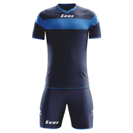 Детски Футболен Екип ZEUS Kit Apollo 0102 505586 Kit Apollo