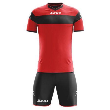 Детски Футболен Екип ZEUS Kit Apollo 505580 Kit Apollo