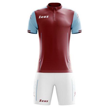 Футболен Екип ZEUS Kit Aquarius 505691 KIT AQUARIUS