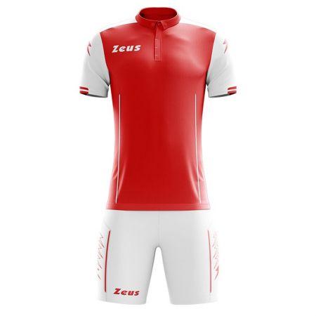 Детски Футболен Екип ZEUS Kit Aquarius 505703 KIT AQUARIUS
