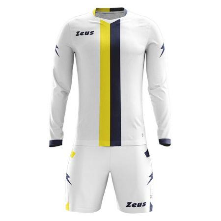 Футболен Екип ZEUS Kit B-Nario 505859 Kit B-Nario