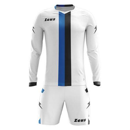 Футболен Екип ZEUS Kit B-Nario 505857 Kit B-Nario