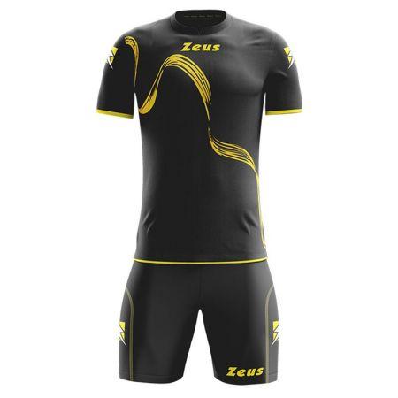 Спортен Екип ZEUS Kit Barca Nero/Giallo 505678 Kit Barca