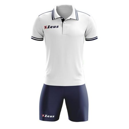 Детски Спортен Екип ZEUS Kit Basic 1601 506636 Kit Basic