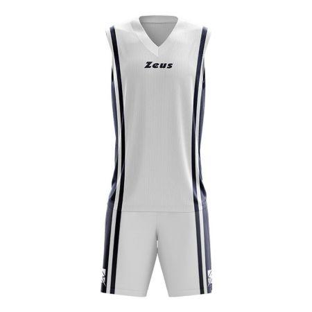 Баскетболен Екип ZEUS Kit Bozo 1601 506162 Kit Bozo