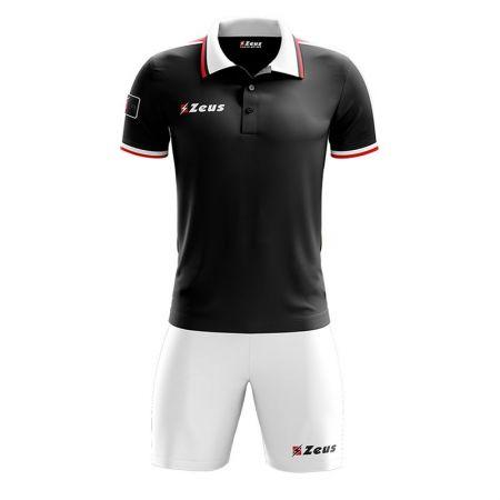 Спортен Екип ZEUS Kit City 506622 Kit City