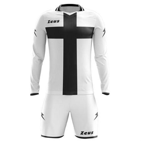Футболен Екип ZEUS Kit Croce 505881 Kit Croce