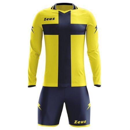 Футболен Екип ZEUS Kit Croce 505885 Kit Croce