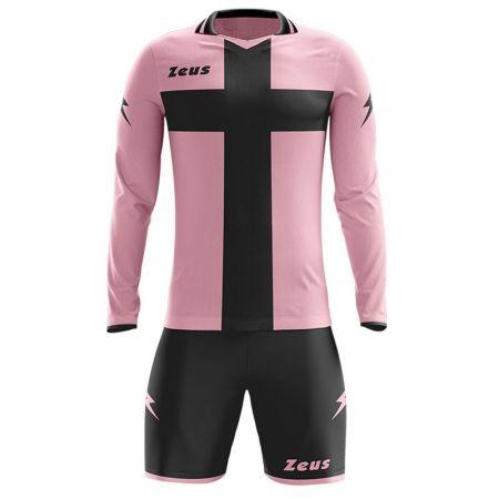 Футболен Екип ZEUS Kit Croce 505887 Kit Croce