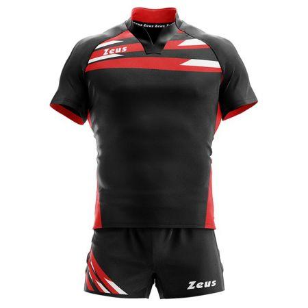 Ръгби Екип ZEUS Kit Eagle 140616 507604