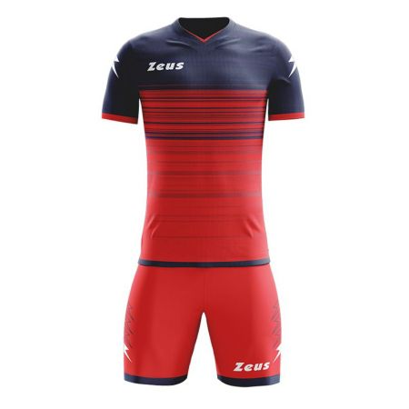 Футболен Екип ZEUS Kit Elios 511591