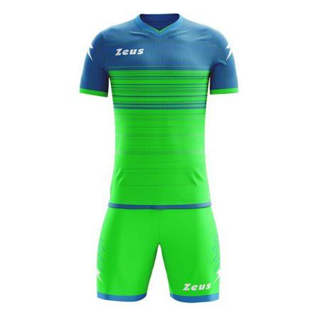 Футболен Екип ZEUS Kit Elios 511592
