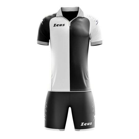 Детски Футболен Екип ZEUS Kit Gryfon 511283 KIT GRYFON