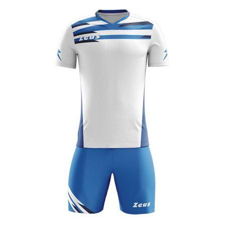 Спортен Екип ZEUS Kit Itaca Uomo Royal/Blu 505653 Kit Itaca Uomo