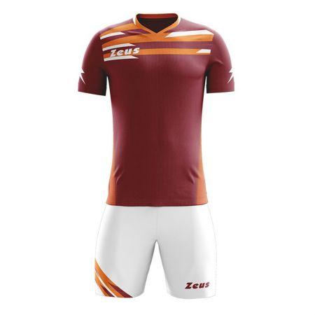 Спортен Екип ZEUS Kit Itaca Uomo 050716 505652