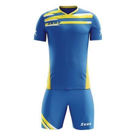 Спортен Екип ZEUS Kit Itaca Uomo 020916 505654