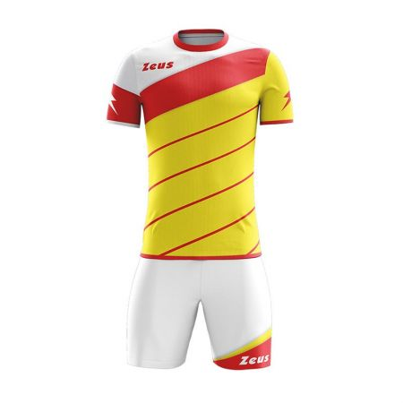 Спортен Екип ZEUS Kit Lybra Uomo 090616 505621 Kit Lybra Uomo