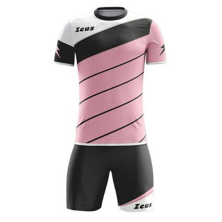 Спортен Екип ZEUS Kit Lybra Uomo 513123 Kit Lybra Uomo
