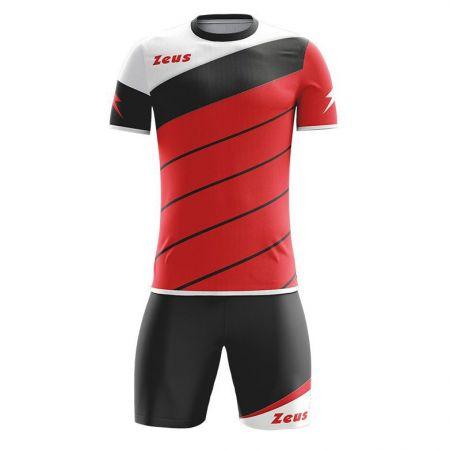 Спортен Екип ZEUS Kit Lybra Uomo 513124 Kit Lybra Uomo
