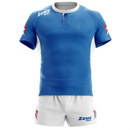 Ръгби Екип ZEUS Kit Max 0216 507591