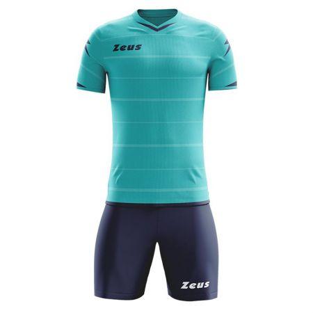 Детски Футболен Екип ZEUS Kit Omega 1201 511651