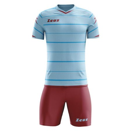 Детски Спортен Екип ZEUS Kit Omega 511656 Kit Omega
