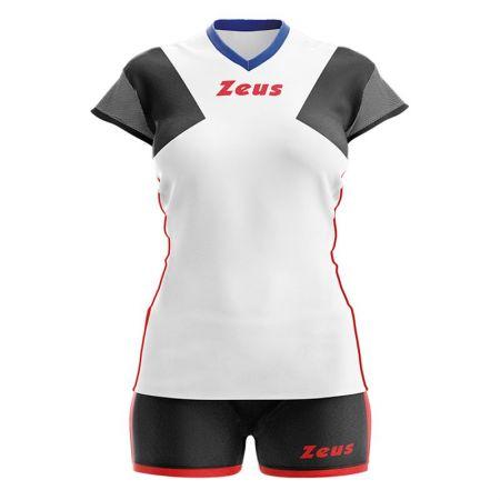 Волейболен Екип ZEUS Kit Penelope 510398