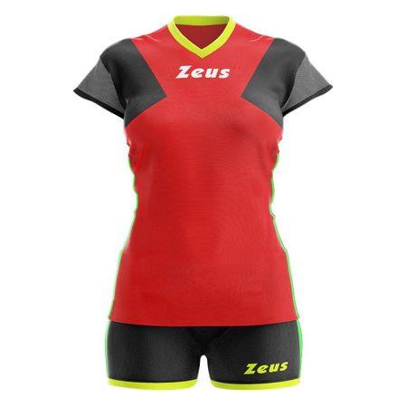 Волейболен Екип ZEUS Kit Penelope 510399