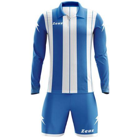 Футболен Екип ZEUS Kit Pitagora 505812 KIT PITAGORA