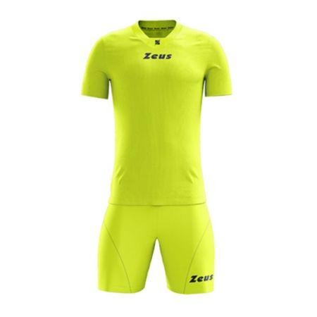 Детски Футболен Екип ZEUS Kit Promo 11 511308