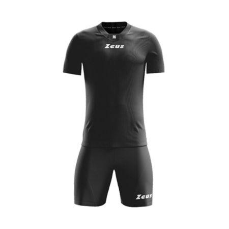 Детски Спортен Екип ZEUS Kit Promo Nero 508765 Kit Promo