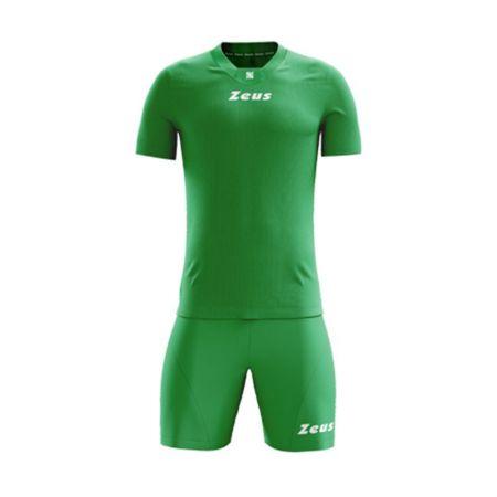 Детски Спортен Екип ZEUS Kit Promo 508768 Kit Promo