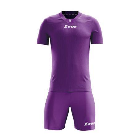 Детски Спортен Екип ZEUS Kit Promo