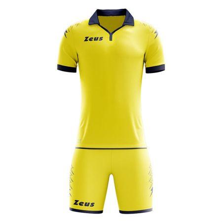Детски Футболен Екип ZEUS Kit Scorpion 505610 KIT SCORPION