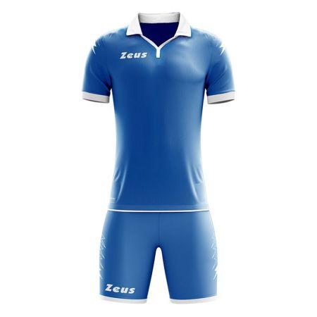 Детски Футболен Екип ZEUS Kit Scorpion 505612 KIT SCORPION