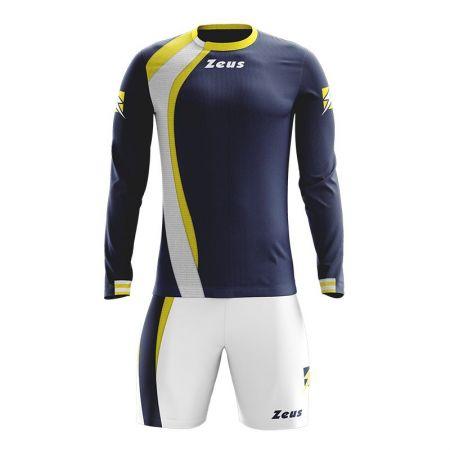 Футболен Екип ZEUS Kit Spagna