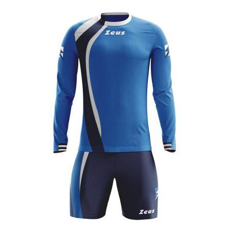 Футболен Екип ZEUS Kit Spagna 505744 Kit Spagna