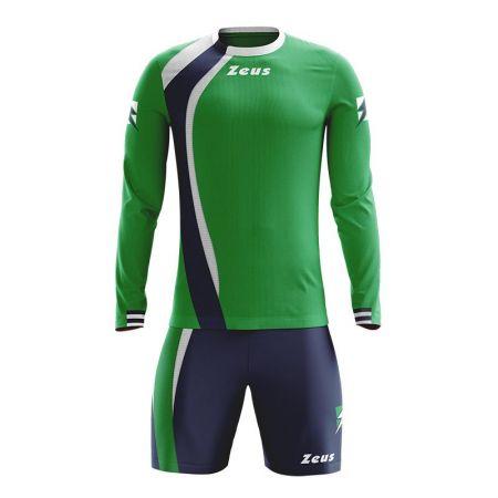 Футболен Екип ZEUS Kit Spagna 505745 Kit Spagna