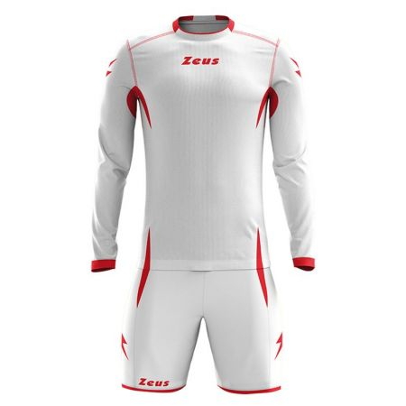 Футболен Екип ZEUS Kit Sparta