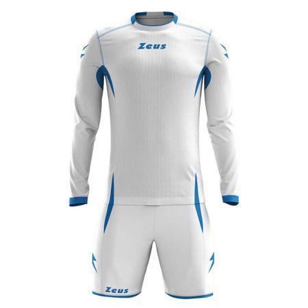 Детски Футболен Екип ZEUS Kit Sparta 505736 Kit Sparta